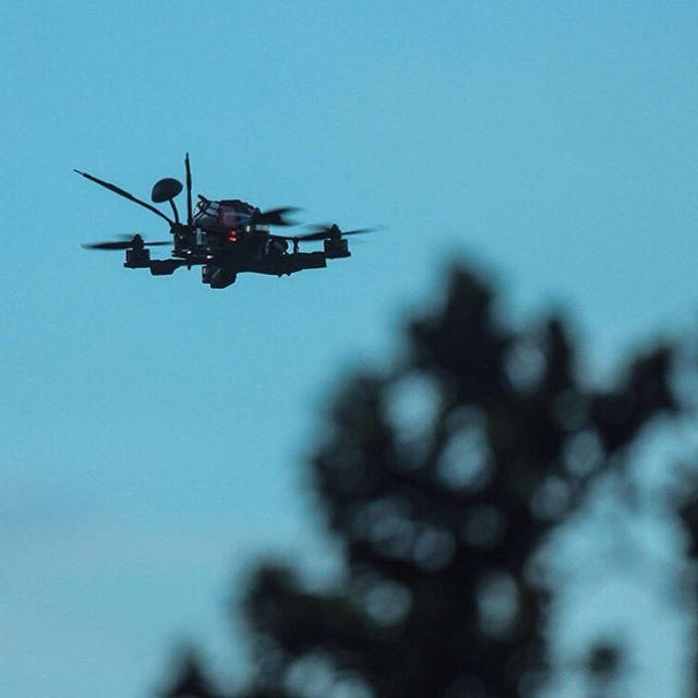 drone racing pics