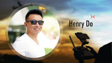 Henry Do